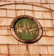 bmt1a