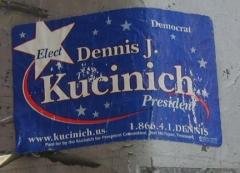 kucinich2