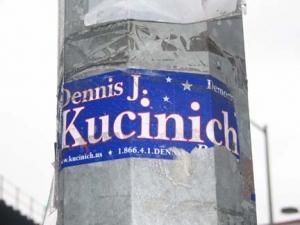 kucinich3