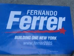 ferrer2005