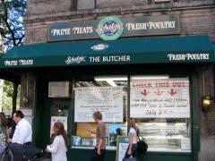 25-schatzie-butcher