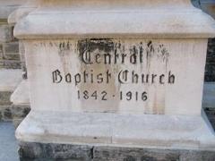 28-central-baptist