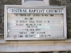 28a-central-baptist