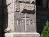 38-1898