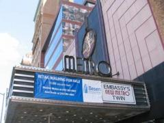 47-bway_-metro_