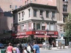 48-metro_-diner_-bway_-100