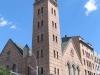 54-west_-end_-presbyterian
