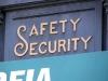 16-safety