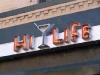 18-hilife