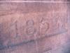 24-1853