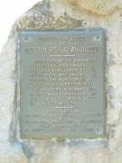 06-amundsen