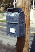mailbox2a