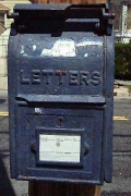 mailbox3a