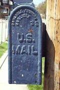 mailbox5a