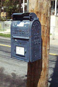 do-not-block-mailbox-and-driveway