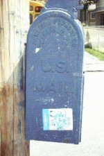 mailbox6a