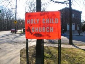 el-holychild1