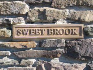 an-sweetbrook-sign_