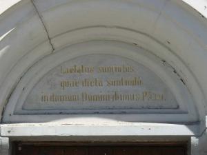 p1140988