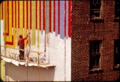15.Sept-1972-Richard-Anuszkiewicz.1_1