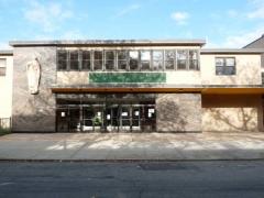 72-aquinas-school
