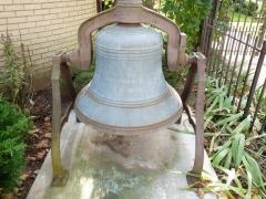 76-aquinas-bell_-1930