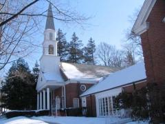 01-community-church