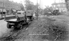 northern-blvd_-1926