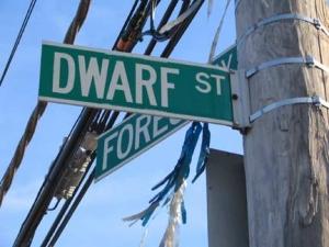 03-dwarf_