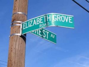 06-elizabethgrove