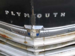 60-grill_-plymouth