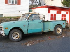 61-chevy_-truck_