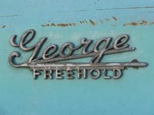 62-chevy_-truck_
