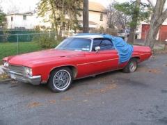 63-buick_