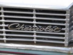 66-chevy_