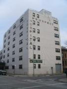 43-prospecthospital1