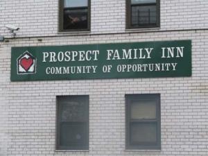 42-prospect-hospital