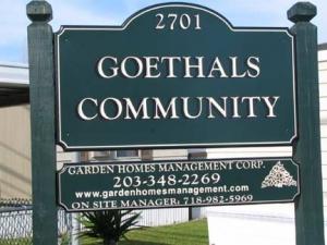 15-goethals2
