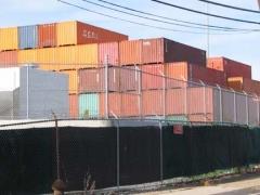 34-containerterminal