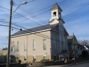 38-summerfield-baptist