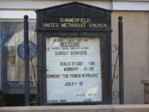 39-summerfield-methodist