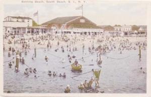 bathing-at-beach-copy