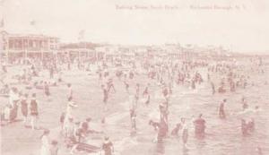 bathing-at-south-beach-copy