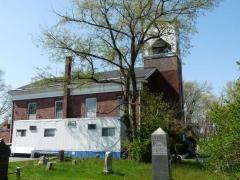 86-asbury-church