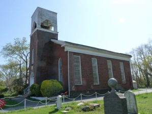 88-asbury-church