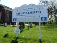 89-asbury