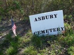 91-asbury