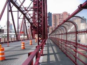 34-ri_-bridge