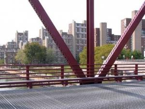 36-ri_-bridge