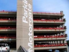 38-parkinglot